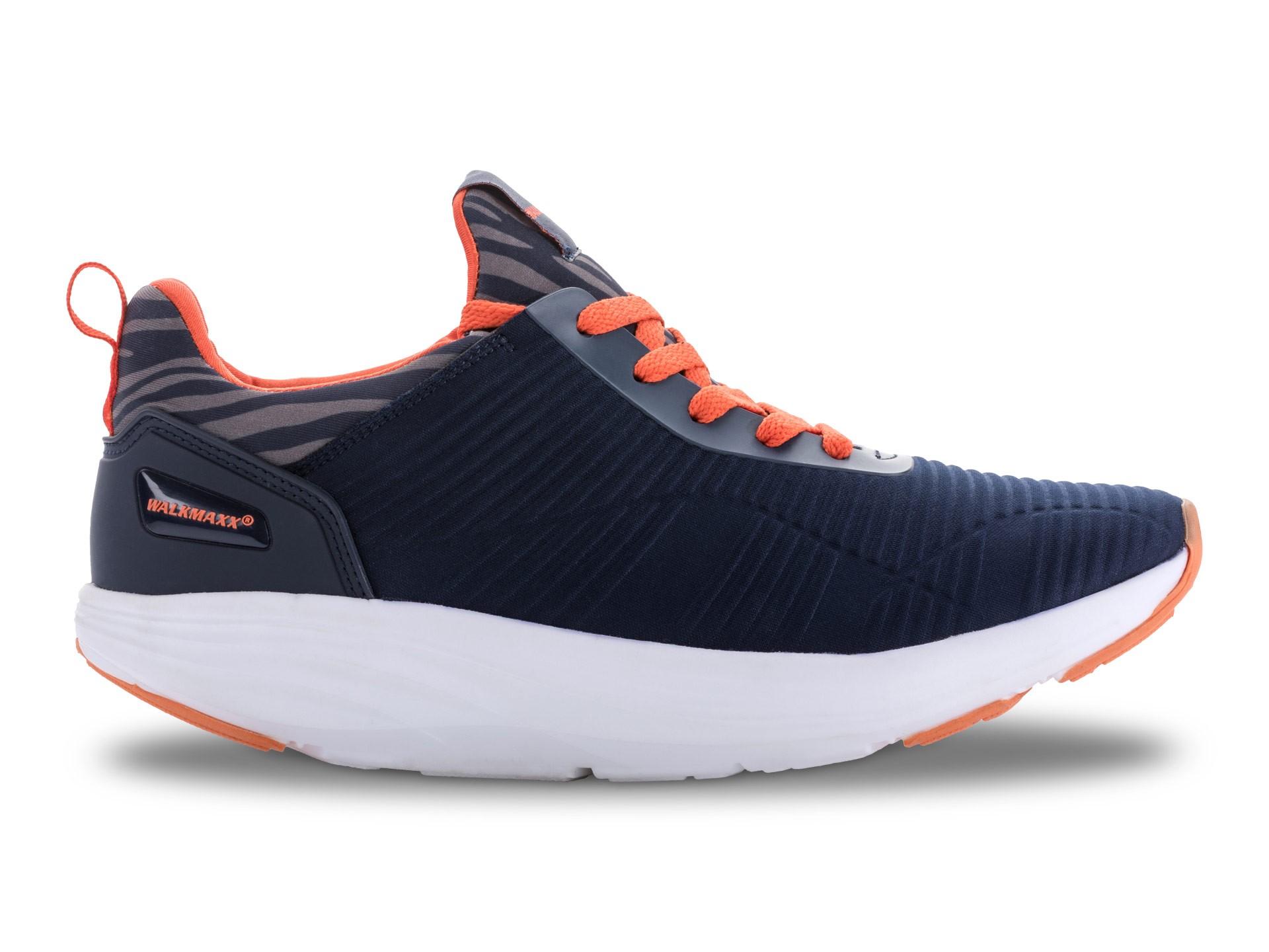 Comfort sportcipő - Walkmaxx c476c6d574