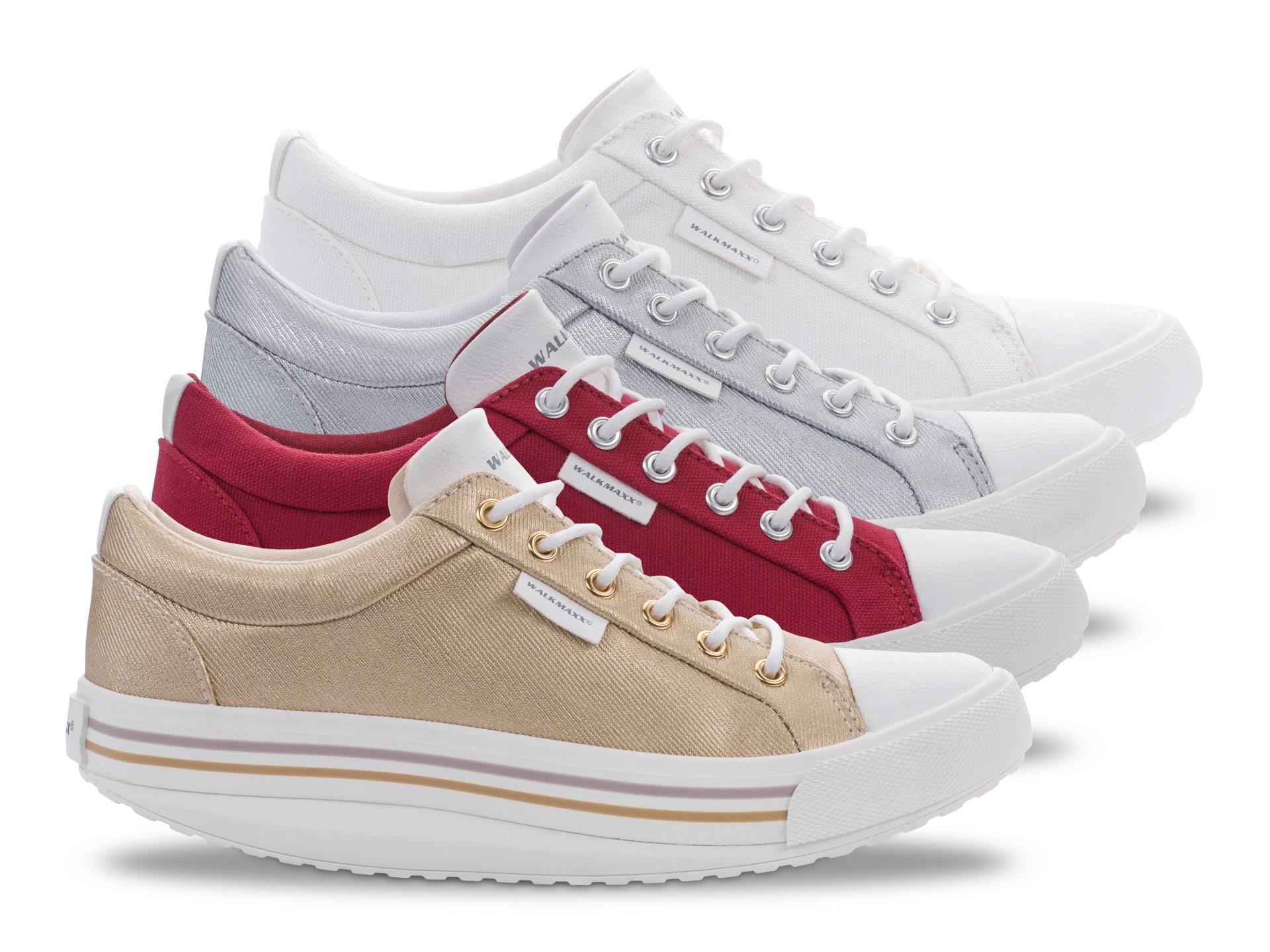 Szabadidőcipő 3.0 1076514be9