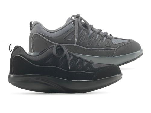 Black Fit cipő Walkmaxx