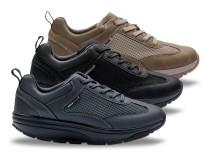 Adaptive női cipő 2.0 Walkmaxx