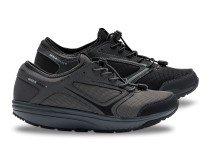 Adaptive férfi cipő 2.0