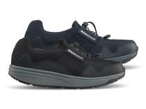 Adaptive sportos férfi cipő Walkmaxx
