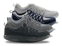Black Fit 2.0 cipő