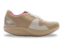 Comfort női utcai cipő Walkmaxx