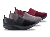 Comfort Style női félcipő Walkmaxx