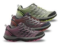Fit Activemaxx sportcipő