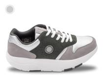 Fit átmeneti utcai cipő