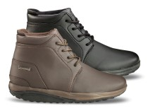 Magasszárú férfi cipő Walkmaxx