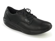 cipele za muškarce classic