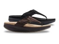 Pure férfi flip flop papucs 2.0