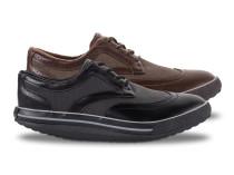 Pure Oxford férfi cipő 4.0