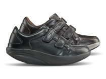 Pure női utcai cipő