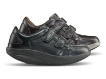 Walkmaxx ženske pure style cipele