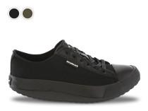 Trend szabadidőcipő