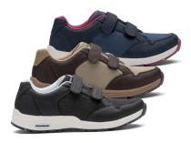 Adaptive adaptív női cipő
