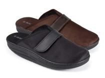Comfort 2.0 papucs