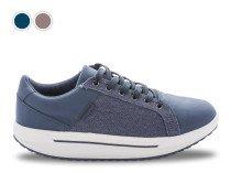Comfort férfi sneaker