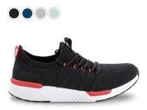 Trend kötött sneaker