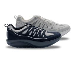 Black Fit 2.0 cipő Walkmaxx