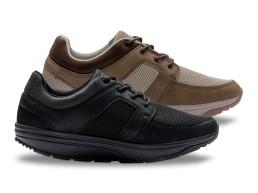 Adaptive elegáns férfi cipő 2.0