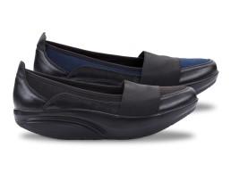 Comfort sport balerina 3.0