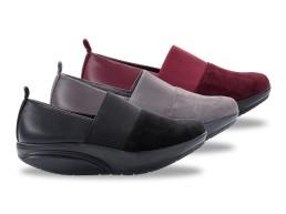 Comfort Style női félcipő