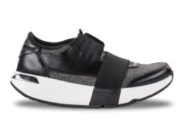 Trend női cipő 4.0