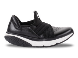 Trend utcai cipő 4.0