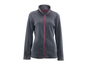 Fit női polár pulóver Walkmaxx
