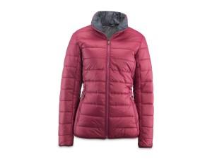 Fit női vastag kabát Walkmaxx