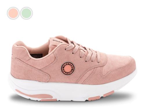 Fit Canvas cipő