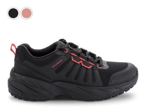Fit Outdoor sportcipő