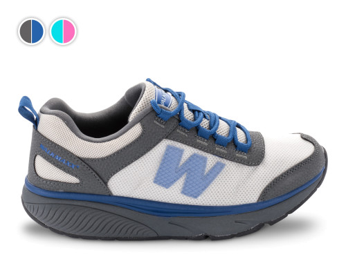 Fit Mesh sportcipő