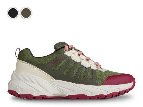 Matte Flat sportcipő