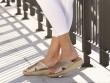 Pure női papucs 2.0 Walkmaxx