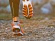 Sportcipő 2.0 Walkmaxx