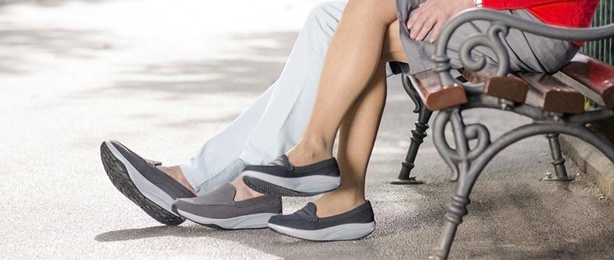 Comfort cipők 0 Ft szállítással