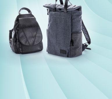 Walkmaxx táska szett most 60% kedvezménnyel!