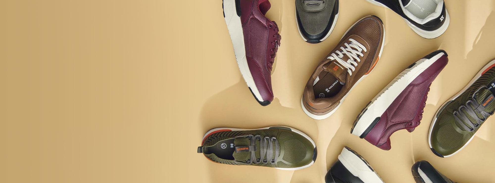 sneaker napok