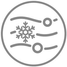 Rovus Nano párásító
