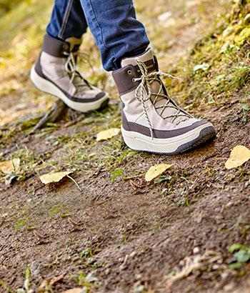 walkmaxx-outdoor-boots-3-0
