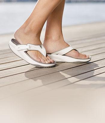 walkmaxx-pure-flip-flop-noi-papucs