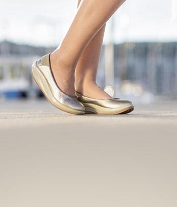 walkmaxx-comfort-elegans-balerina-cipo
