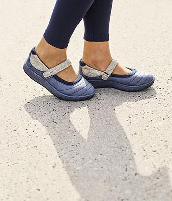 walkmaxx-adaptive-balerina