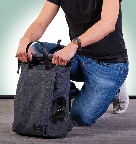 Walkmaxx Fit sportos táska