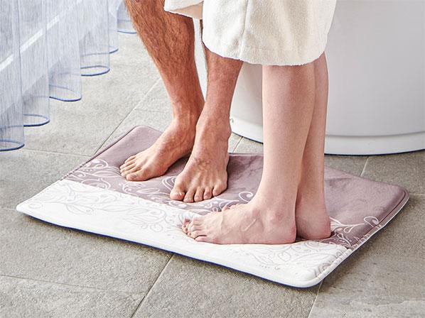 Dormeo Dalia fürdőszobaszőnyeg